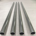 Extruded Seamless 6061 6063 T4 T6 Thin Wall Aluminum Tube