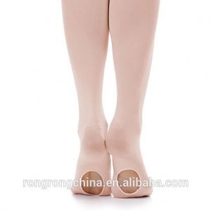 26a157c816305 Convertible Tights Girls, Convertible Tights Girls Suppliers and  Manufacturers at Alibaba.com