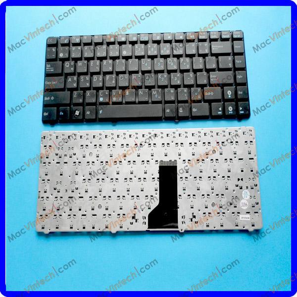 ASUS U44SG Keyboard Device Filter Vista