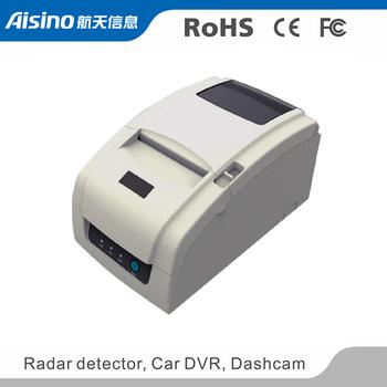 Aisino Tax Control Printer Wd Easy Loading Paper Invoice Printer - Invoice printer