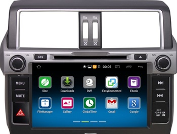 Dodge Ram 2500 Stereo Upgrade besides New 2016 Nissan Maxima Review Release Date Specs together with 2014 Toyota Prado Car Dvd Gps 60645500730 furthermore 191698741845 further Kia Proceed 2012 2013 2014 2015 Auto Radio Dvd Gps Navigation With Digital Tv Bluetooth Touch Screen Rds P 1971. on on touch screen radio for toyota camry 2014