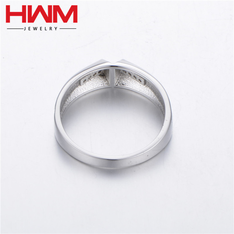 Factory hot sales index finger rings Wholesale