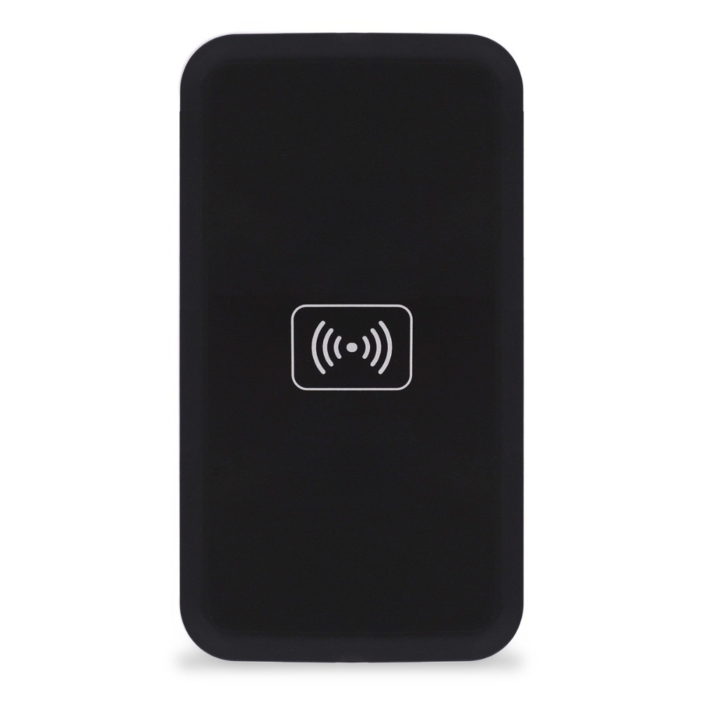 wedobe wireless charging pad power bank wireless chager 2 in 1 ce rohs fcc buy wireless. Black Bedroom Furniture Sets. Home Design Ideas
