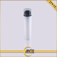 Best Selling for Packaging Skin Care Products 50ml Airless Pump Bottle