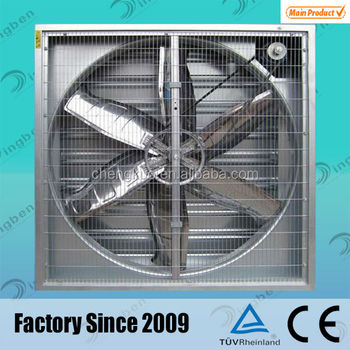 China supplier dingben brand good quanlity industrial or farming china supplier dingben brand good quanlity industrial or farming greenheck exhaust fans aloadofball Choice Image