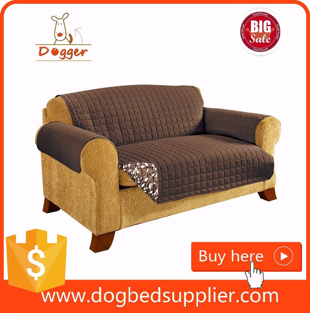 Pet protector sofa cover canada refil sofa - Foros para sofas ...