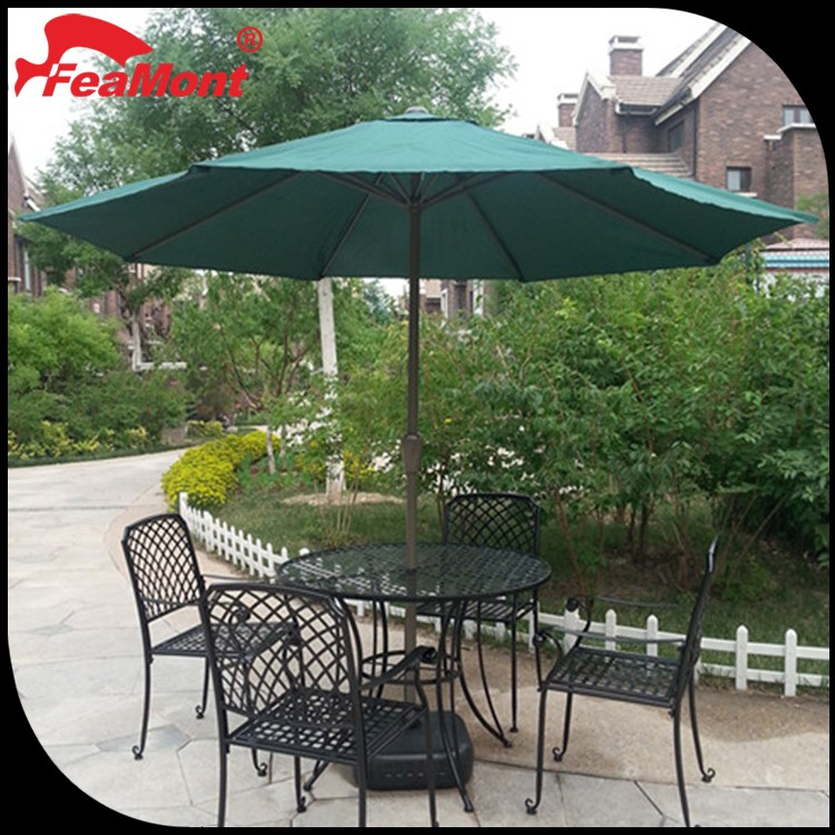 Mini Patio Umbrella Centerpiece Ideas Table Parts Suppliers