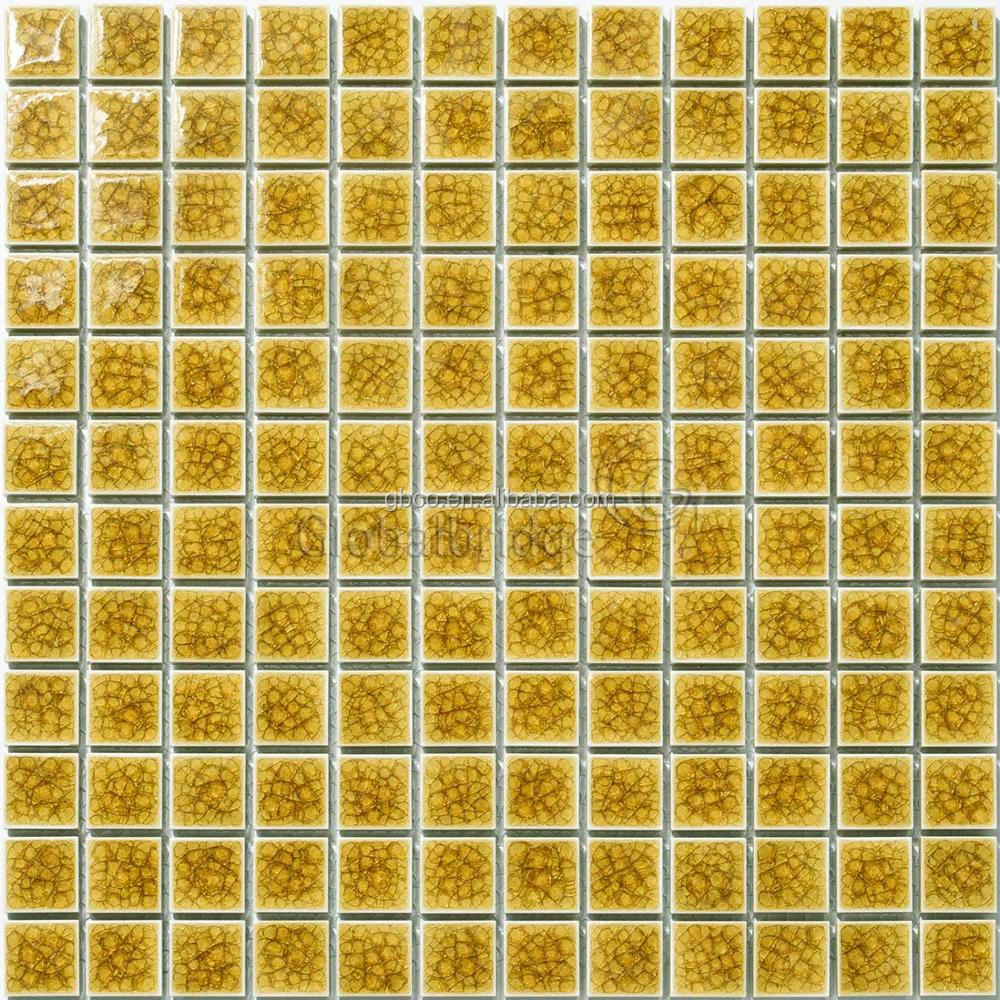 Decorative Ceramic Wall Tiles Wholesale, Wall Tile Suppliers - Alibaba