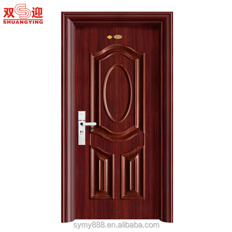 Used Dutch Doors For Sale >> Front Used Dutch Doors Exterior Entry Door Modern For Sale Buy Used Exterior French Doors For Sale Arched Entry Door Front Entry Steel Doors For