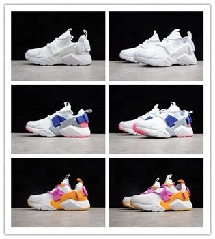 6f709b333a factory custom shoes maked in 2018 name brand men sport designer shoe, View  men sport designer shoe, OEM Product Details from Jianhu Juquan Trade Co.,  ...