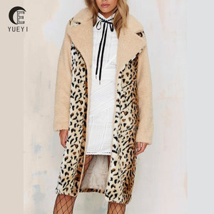 online shopping usa women winter ladies long coats