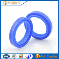Many types ndk oil seal
