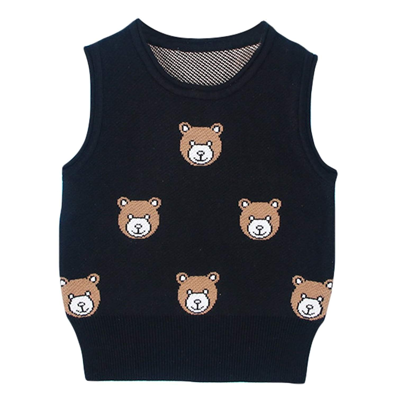 a5415e11b Cheap Baby Knit Vest