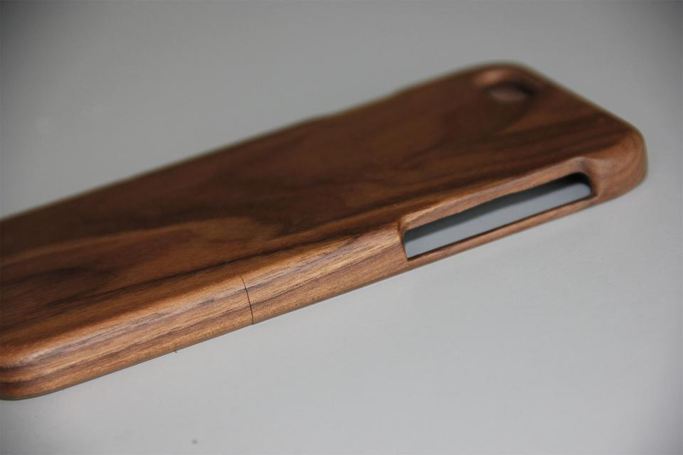 new product 211aa 55dd4 100% Wood Material Wooden Case For Iphone 6 And For Iphone 6 Plus - Buy  Wooden Case For Iphone 6,Wooden Case For Iphone 6 Plus,Wooden Case For  Iphone ...