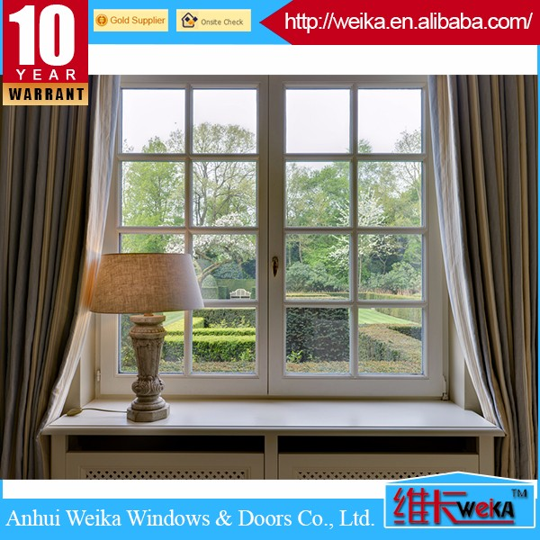pictures aluminum window and door powder coating casement windows