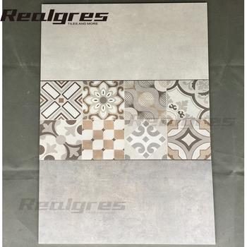 Marble Designs Prices In Desh Roof Tile Non Slip Hexagon Ceramic Floor 300x600