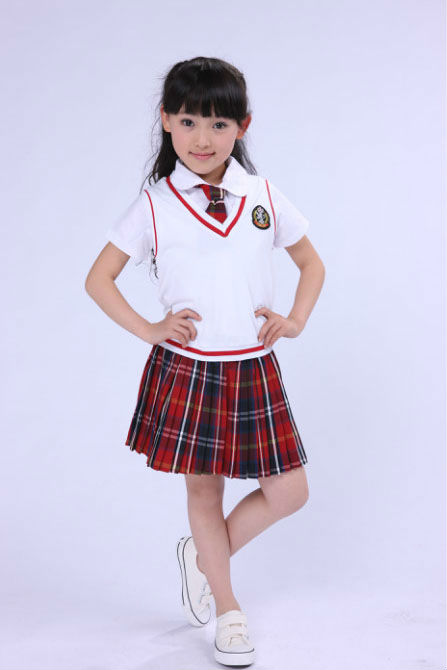 Kids School Uniforms Wholesale - Buy Kids School Uniforms ...
