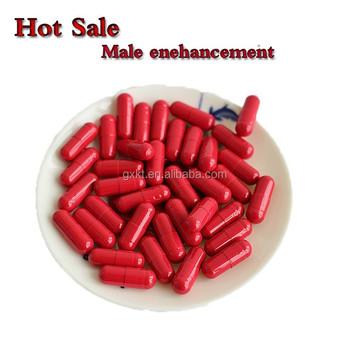 Male sexual power medicine