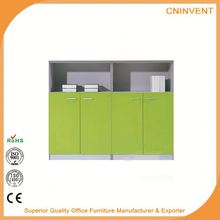 Most popular attractive style steel filing cabinets with good offer