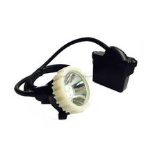 KL5LM 5AH High brightness rechargeable LED mining lamp explosion proof miners light energy saving miners light