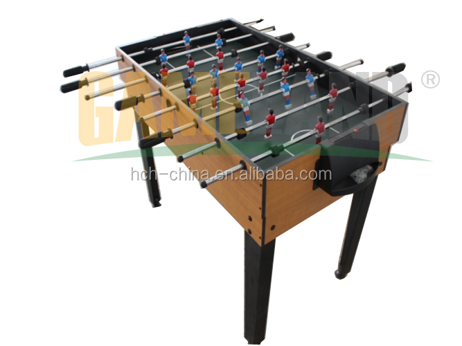 8 In 1 Multi Game Tafel Multifunctionele Game Tafel