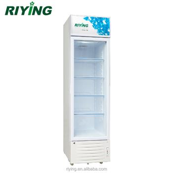 238 liter visi cooler showcase fridge commercial glass door 238 liter visi cooler showcase fridge commercial glass door refrigerator planetlyrics Images