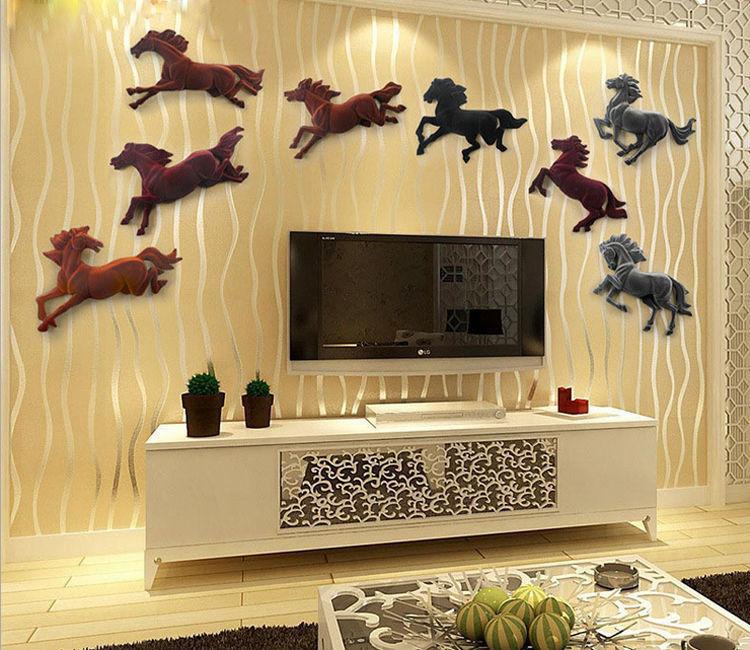 Wedding Wall Hangings, Wedding Wall Hangings Suppliers and ...