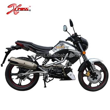 cheap kids bike mini 50cc racing motorcycle mini 50cc motorcycles cheap 50cc motorcycles cheap. Black Bedroom Furniture Sets. Home Design Ideas