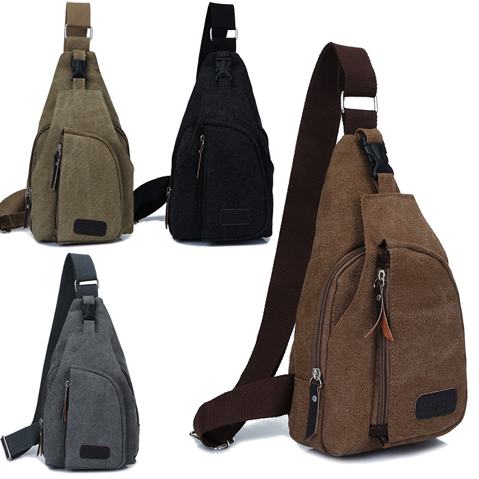 b0c0792647b7 Buy Fashion Vintage Sport Bag Men Messenger Travel Hiking Sports Bags  Men  39 s Gym Backpack for Women Fitness Canvas Male Shoulder Bag in Cheap  Price on ...