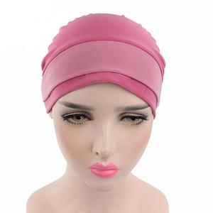 5d663ff7436 Muslim Turban Hat Wholesale