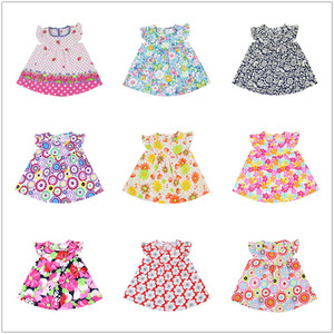 Kids Cotton Frocks Design 6e8e9aa05