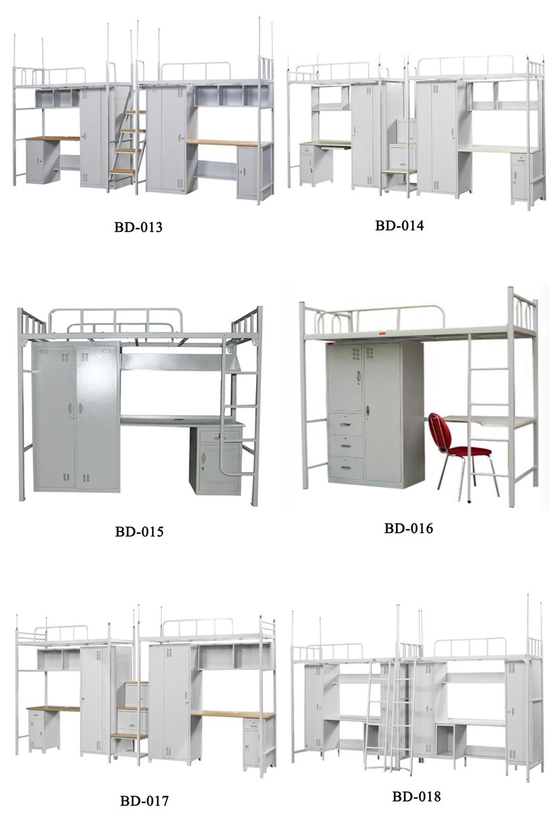 Picture of: Bunks Of Three Floors Triple Bunk Beds Sale Wrought Iron Bed Buy Triple Bunk Beds Sale Bunks Of Three Floors Wrought Iron Bed Product On Alibaba Com