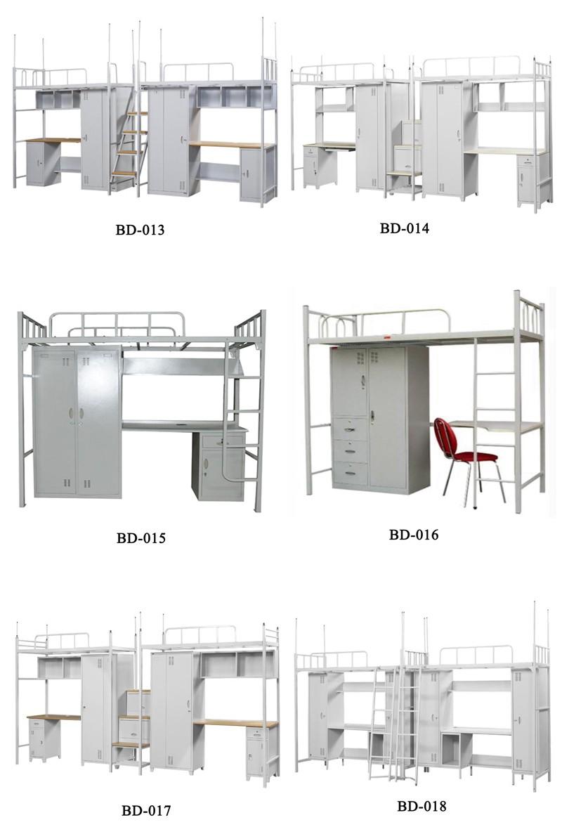 Jzd Modern Design Bunk Beds Children Bunk Bed For Australian New