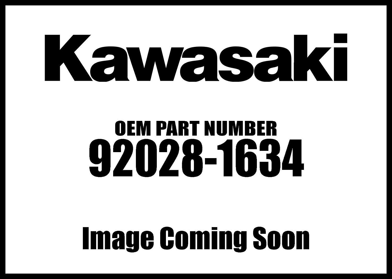Cheap Zx 1200 Find Deals On Line At Alibabacom Kawasaki Zzr Wiring Diagram 1991 2005 Ninja 11 Zzr1200 Meter Gear Ca Bushing 92028 1634