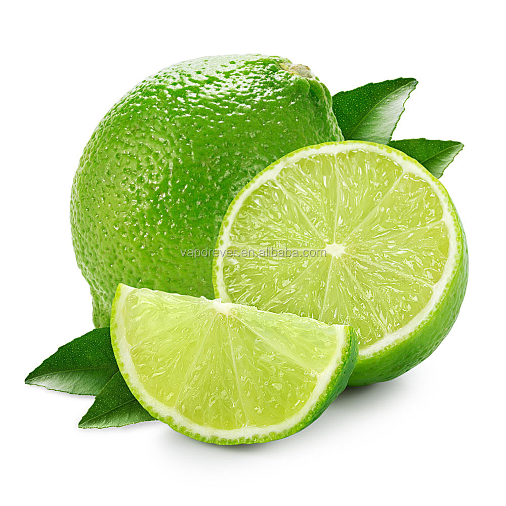 Top Sale Lime Juice Raw Material Green Lemon Fruit Citrus Fruit Soda Water Used Lime Fragrance Key lime Flavour