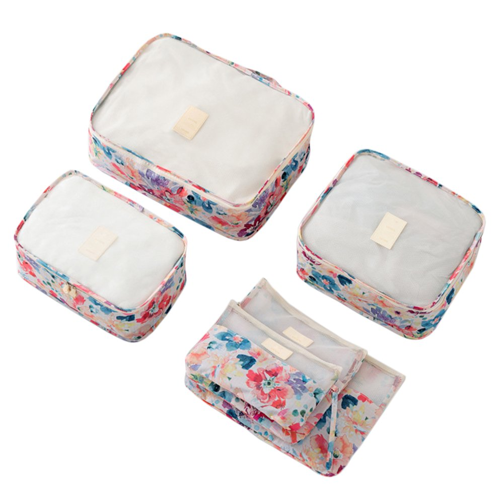 d8e664461947 Cheap Mesh Cosmetic Bag, find Mesh Cosmetic Bag deals on line at ...