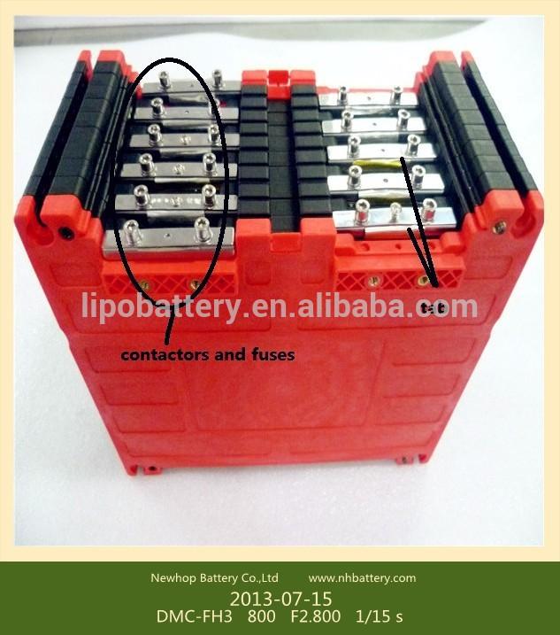 lifepo4 12v 100ah solar speicherbatterie f r solarleuchten. Black Bedroom Furniture Sets. Home Design Ideas
