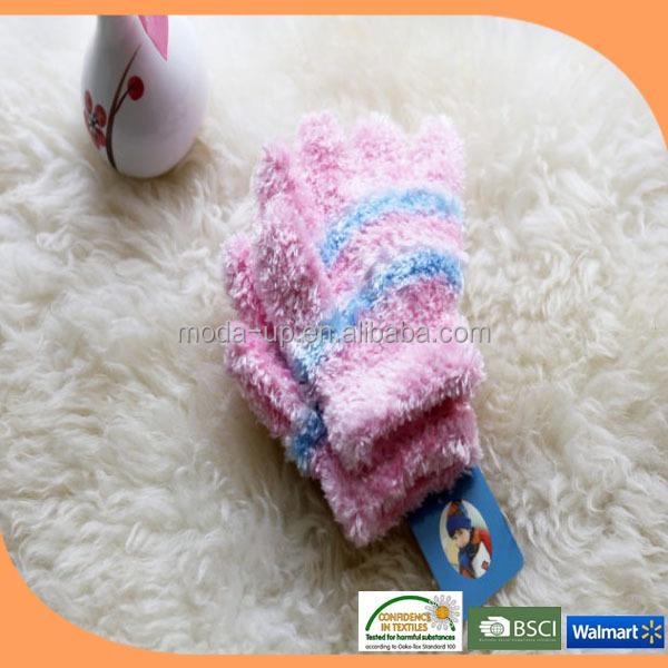 Made In China Womens Garden Gloves Winter Glove Women Women Gloves ...