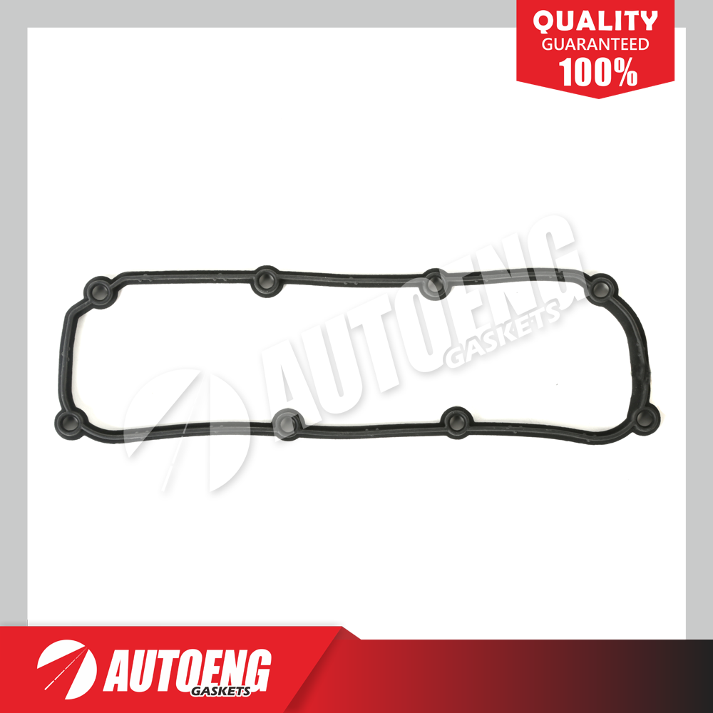 Top Valve Cover Gasket for Chrysler Town Country 3.3L 3301CC 201Cu. In. V6 FLEX OHV 11068400
