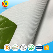 karate uniform fabric