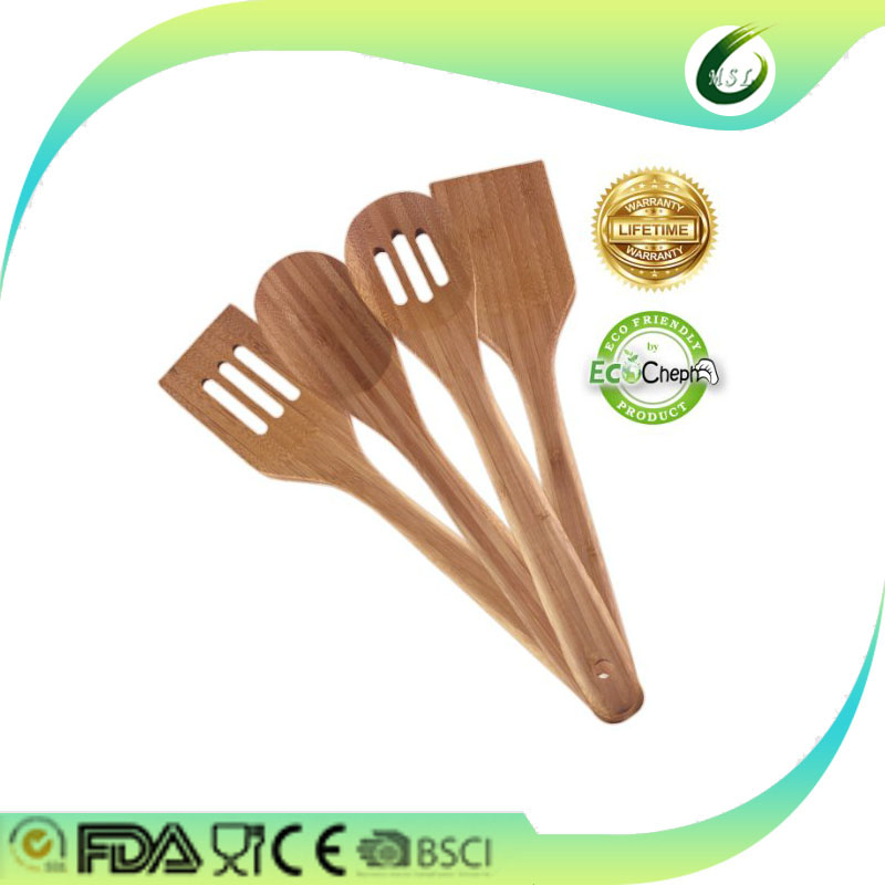 bamboo utensils wholesale bamboo utensils wholesale wholesale