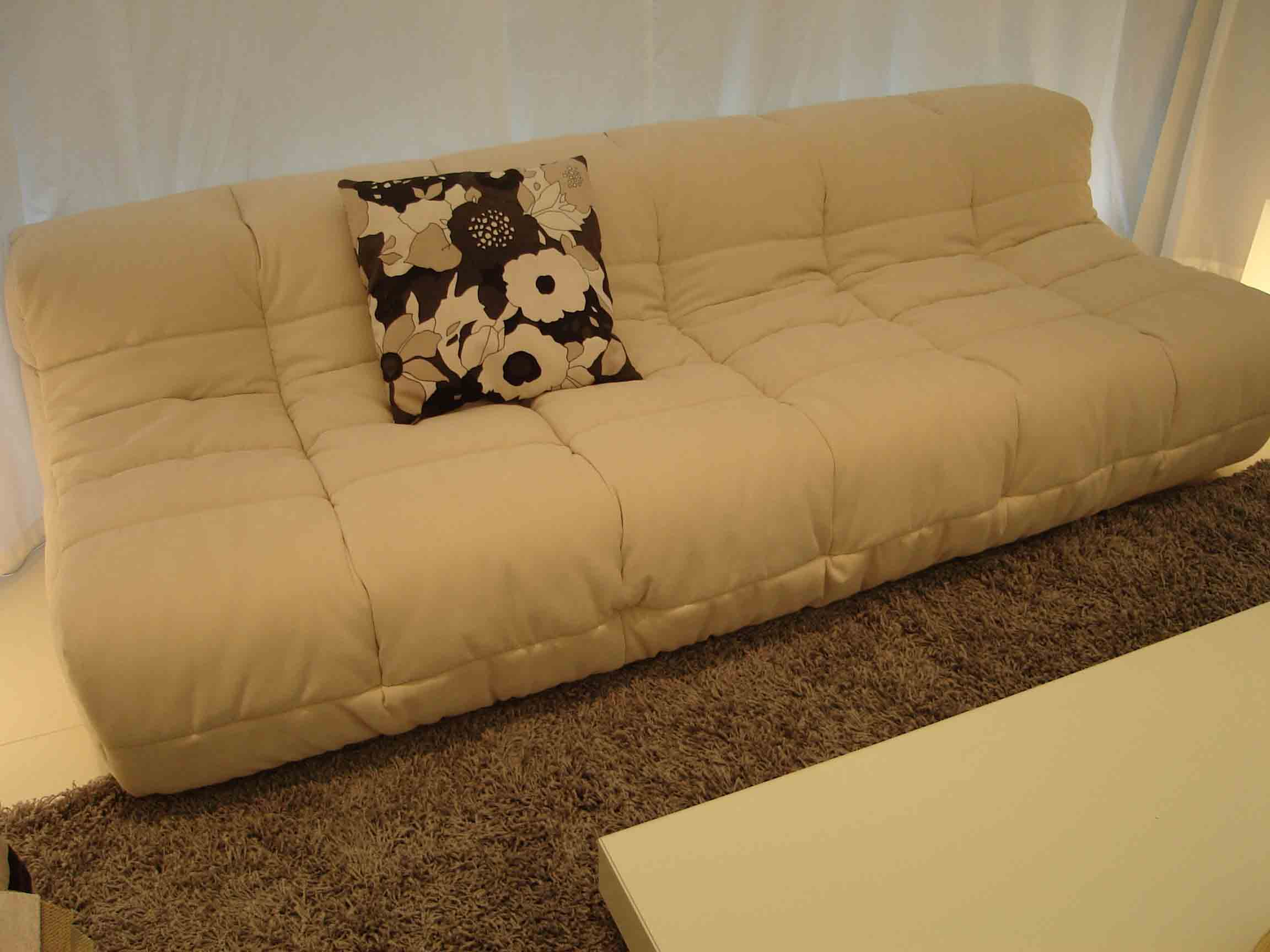 Homedeco Loft Sofa   Buy Loft Sofa Product On Alibaba.com