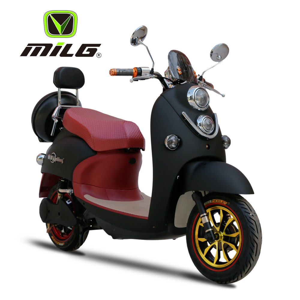 New Style Colorful Electric Motorcycle Malaysia Price