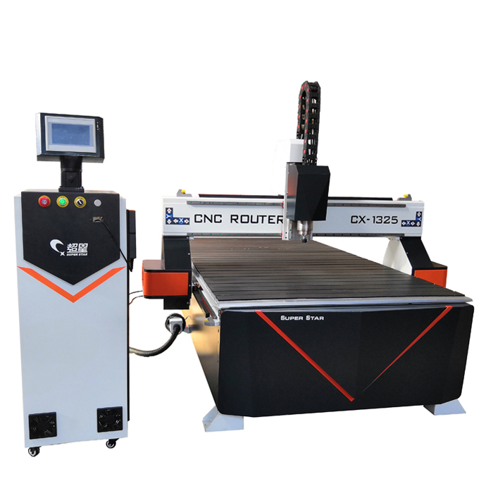 1325 1530 2030 Standard frame <strong>CNC</strong> Wood carving 3d router/MDF cutting <strong>cnc</strong>