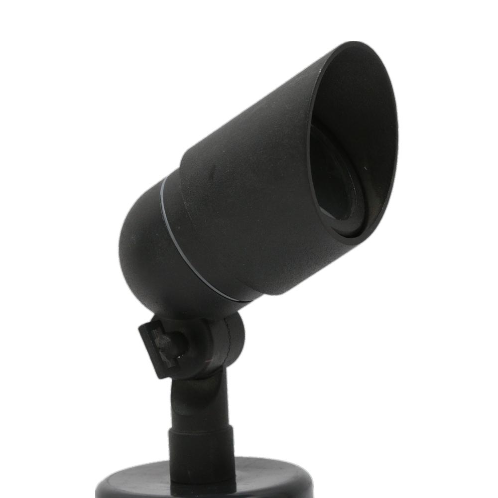 12v Lamp Holder Outdoor Light Ball Slim Led Flood Light