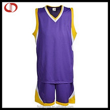 2013 best blank philippine basketball jersey manufacturer design