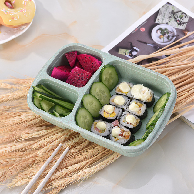 Disposable Diodegradable Rice Husk Tableware Bamboo Dinnerware Set & Buy Cheap China disposable bamboo dinnerware Products Find China ...