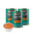 SUPPLY 415g Hein brand canned baked beans in tomato sauce