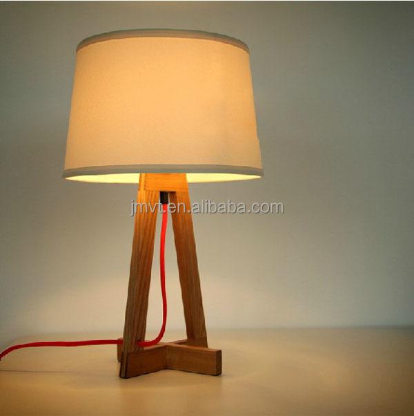 großhandel originelle lampen kaufen sie die besten originelle