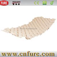 laybag walmart air mattress for hospital
